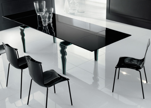 house of furniture top italian and european modern dining