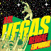 <center>Mr. Vegas - Reggae Euphoria</center>