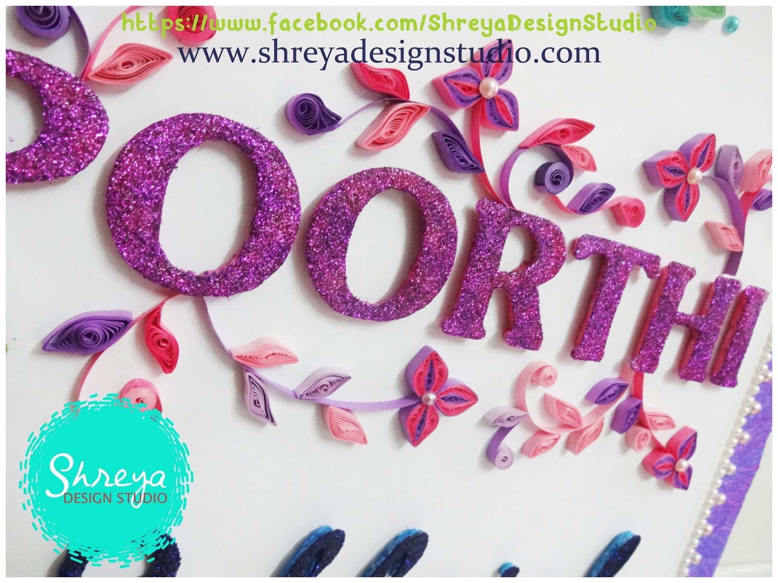 Decoration for 60th birthday party shashtipoorthi for Decoration 60th birthday party