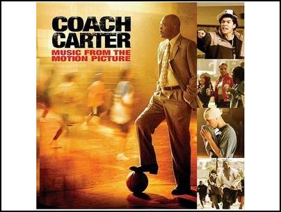 Filme Coach Carter