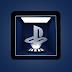 Playstation 3D app Icon