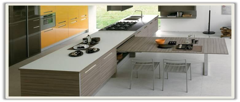 Pics of creative wings novembre 2011 - Cucina tavolo estraibile ...