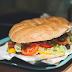 CHEATDAY: Riesen Burger für die nächste Party