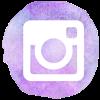 Instagram ☆彡