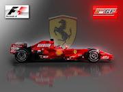 New Ferrari F1 Car Launch Early February