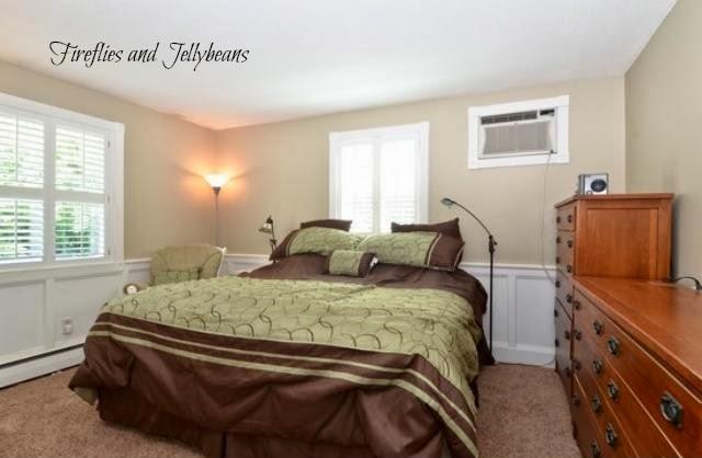 Popular Gray Living Room Curtains