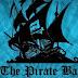 The Pirate Bay Torrent Site Taken Offline After Swedish Police Seize Servers