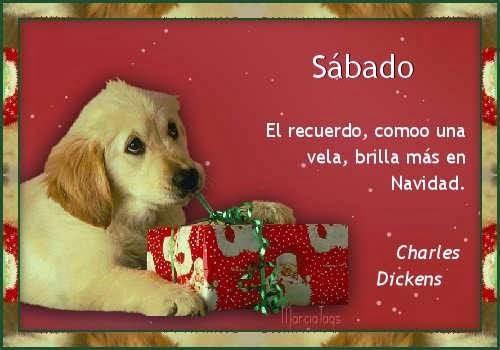 Imagenes Y Frases Sabado