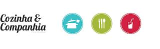 Cuisine & Company