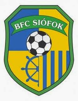 http://www.bfc-siofok.hu