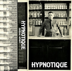 TH#21 - HYPNOTIQUE