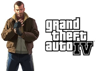 Cara Download dan Install GTA IV PC