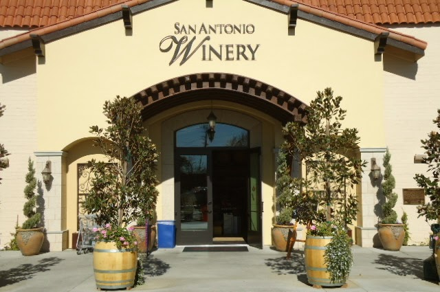 Welcome. Pierce Ranch Vineyards is a small, family-owned operation centered in southern Monterey County's San Antonio Valley appellation. We produce limited-run, estate-grown wines with an emphasis on Spanish and Portuguese varieties.