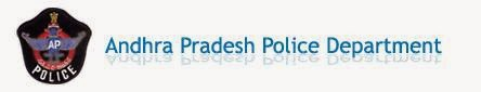 Andhra Pradesh Police Recruitment 2014