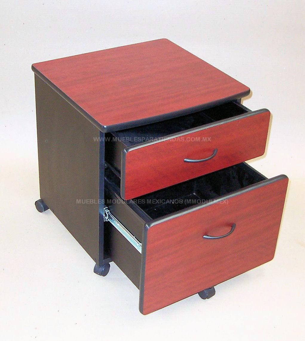 Muebles de tiendas mobiliario de oficina muebles de for Fabricacion muebles de oficina