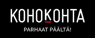 Kohokohta.com