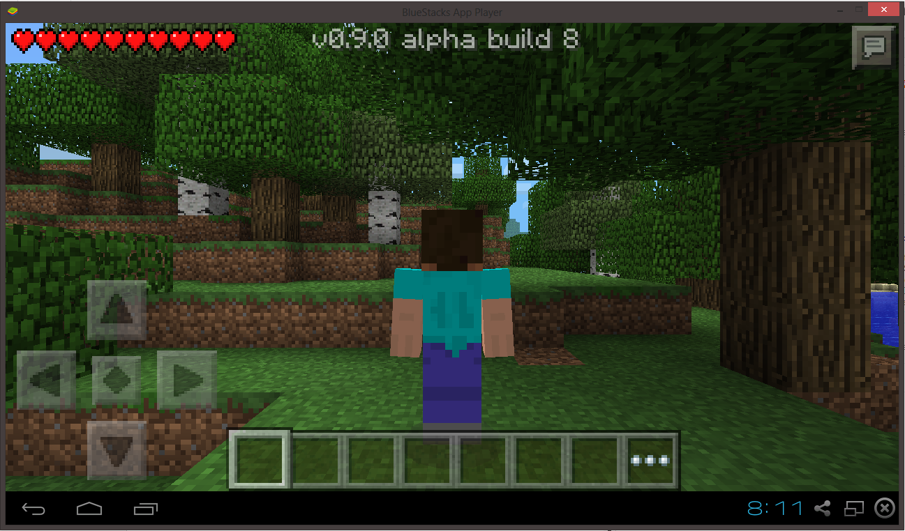 Minecraft-Pocket-Edition-Paid-Game-Screenshot-4