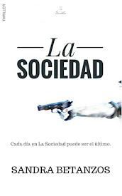 MI LIBRO: LA SOCIEDAD (link en imagen)