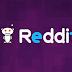 Reddit la app que renueva tus nuevos fondos de pantalla