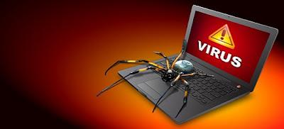 Make Simple Virus