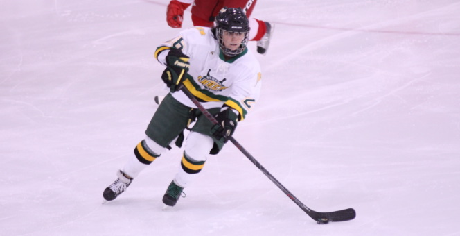 oswego cougar women The oswego state women's  women's hockey overwhelms winless chatham  the lakers exploded for a program-record 10 goals on 57 shots and limited the cougar.