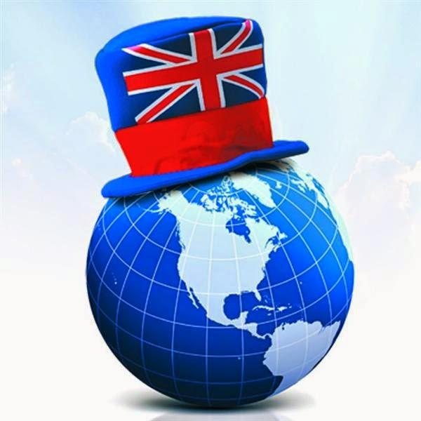 belajar bahasa inggris online gratis untuk pemula