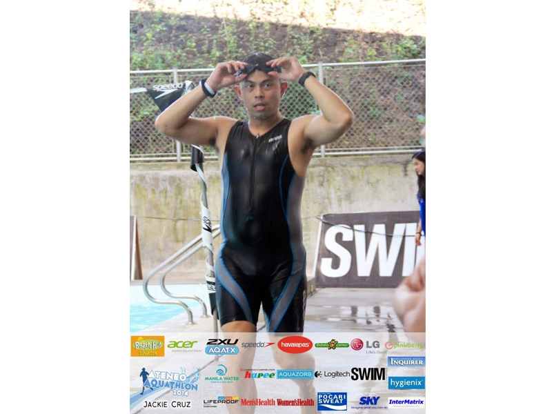 Aquathlons: Your Affordable Gateway To The Multisport Life (Part 1 of 2)
