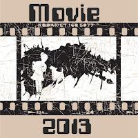 film tahun 2013