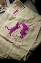 KucingHolic