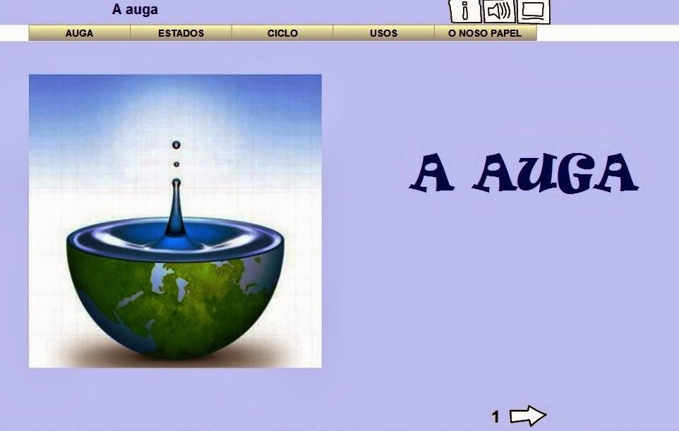 http://dl.dropboxusercontent.com/u/42548879/auga/auga.html
