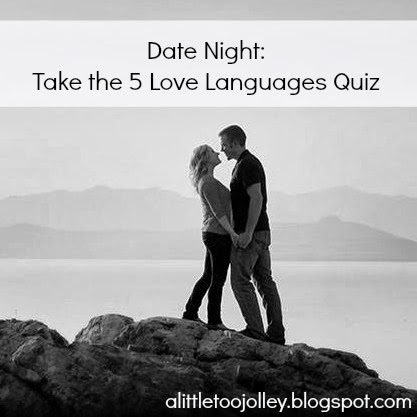 love languages is its often termed as love in the five love languages ...