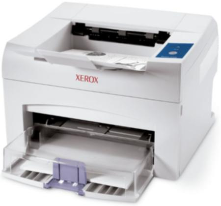 Laser Printer Save 60% Than Inkjet