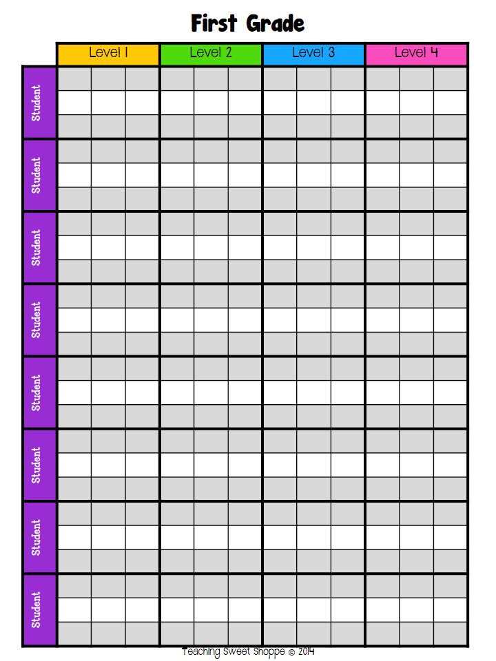 math worksheet : 2nd grade math fact fluency worksheets  educational math activities : Multiplication Fact Fluency Worksheets