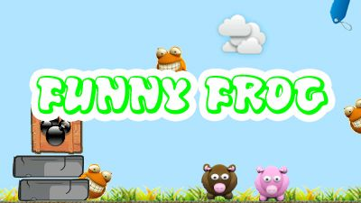 download angry bird for touch screen