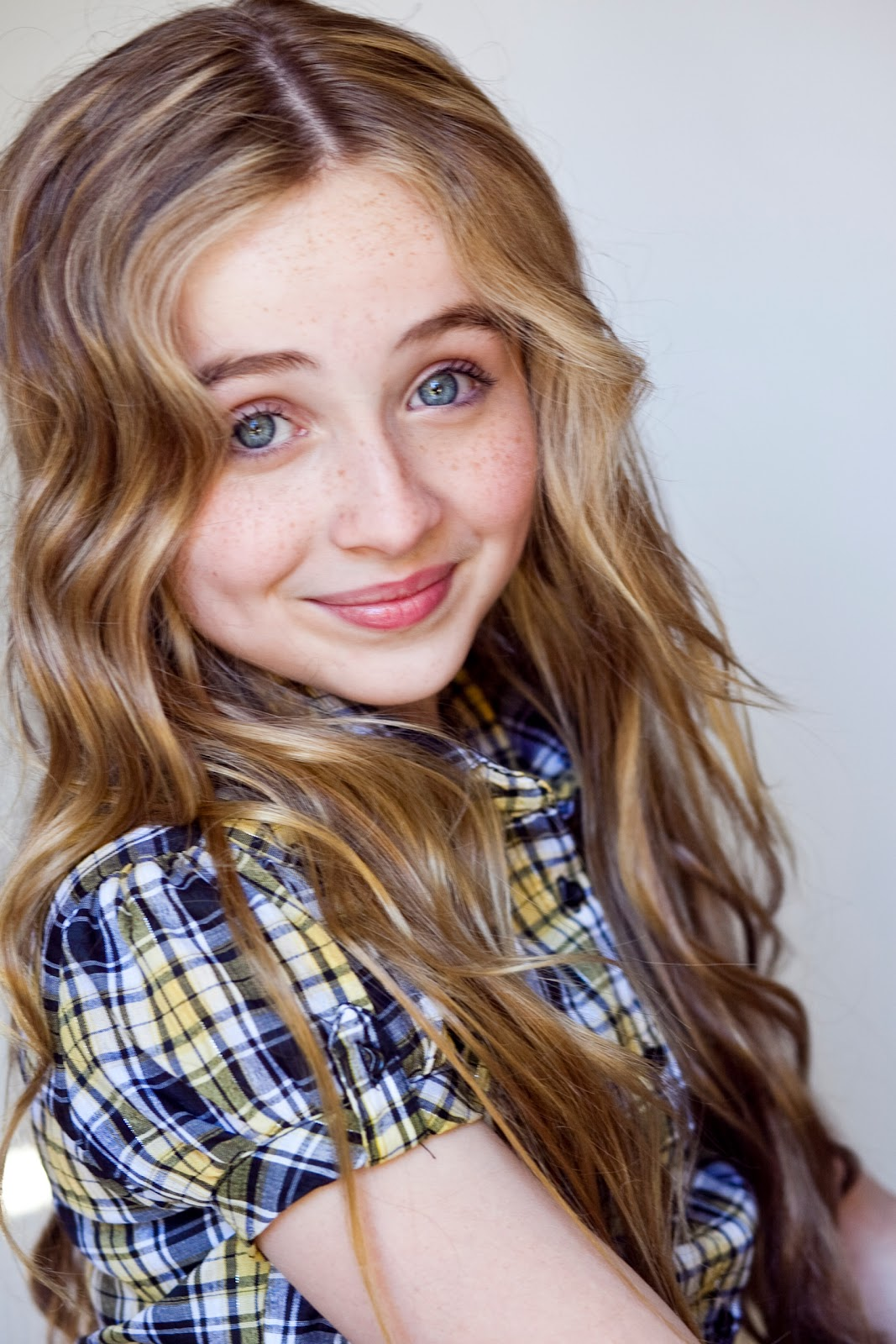 Musician Spotlight: Sabrina Carpenter Singer/Dancer/Actress