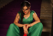 Chandrika movie photos gallery-thumbnail-6