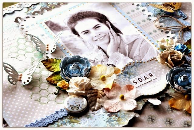 http://4.bp.blogspot.com/-4YchszZ2sEA/U-jtuB9RqLI/AAAAAAAAAaM/_FNEPWr8D2U/s1600/009.JPG