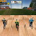 DOWNLOAD GAMES DOWNHILL DOMINATION (BALAP SEPEDA GUNUNG) PC UPDATE MEI 2013
