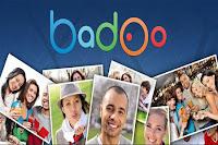 Badoo imagenes