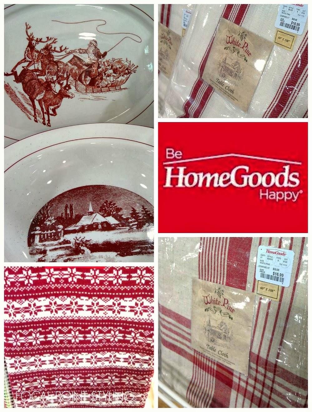 Home Decor Goods
