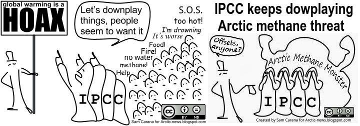 [Image: Arctic-methane-threat.jpg]