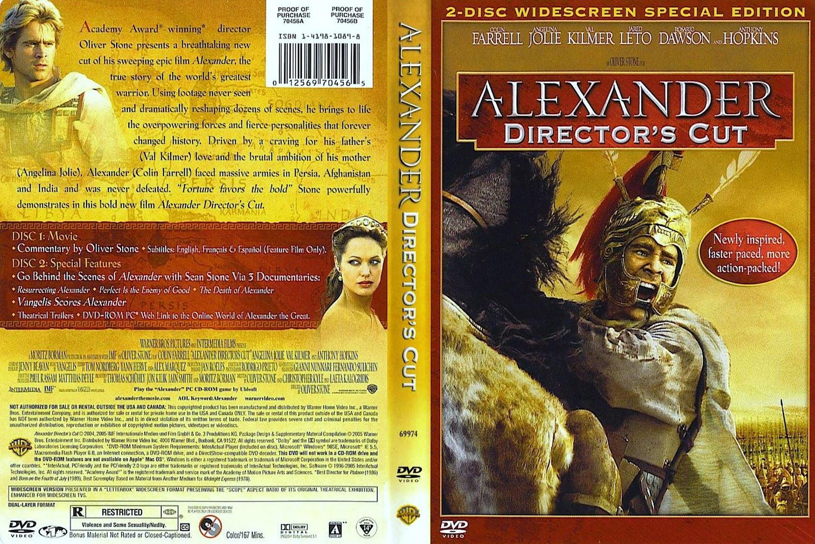 alexander-dvd-front-directors-cut-cover