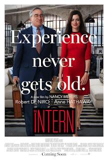 the intern internul 2015