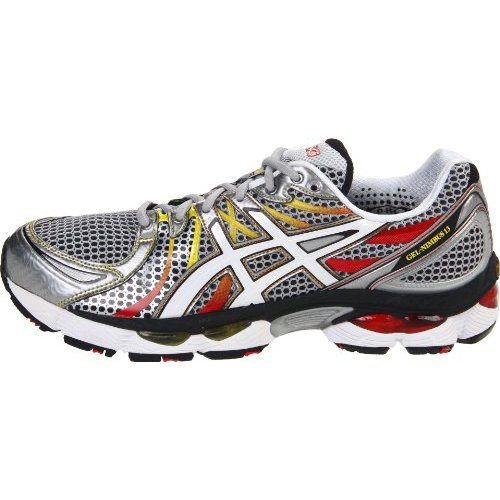 Men's ASICS GEL-Nimbus 13 Running Shoe