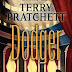 Recommendation: 'Dodger' by Terry Pratchett