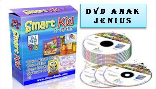 Jual dvd tutorial forex