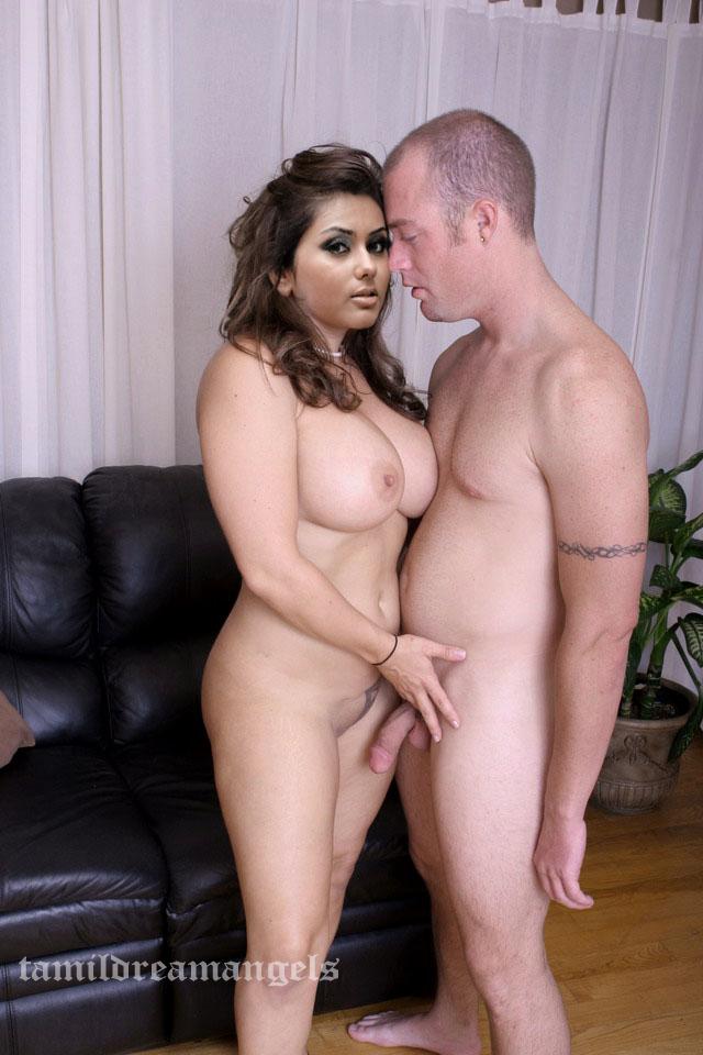 Sex fuck namita — photo 5