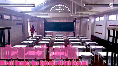 Misaki Number One!! Sub Español [4/10] Vlcsnap-2012-04-03-23h21m19s60