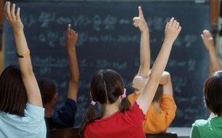 Απελευθερώνονται τα δίδακτρα στα ιδιωτικά σχολεία