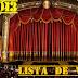 Veja Agora a Lista Completa dos Vencedores do Oscar 2013